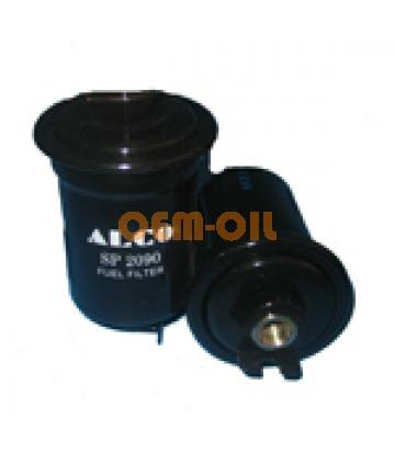 Фильтр топливный SP-2090
