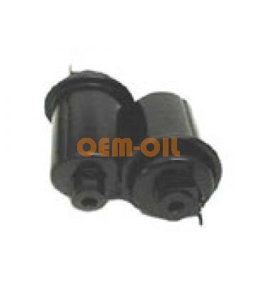 Фильтр топливный SP-2091