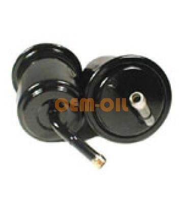 Фильтр топливный SP-2093