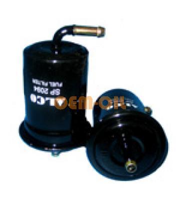 Фильтр топливный SP-2094