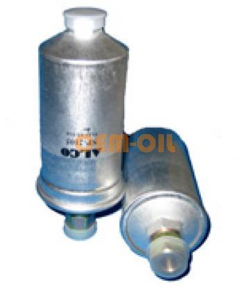 Фильтр топливный SP-2105