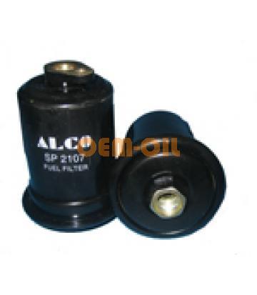 Фильтр топливный SP-2107
