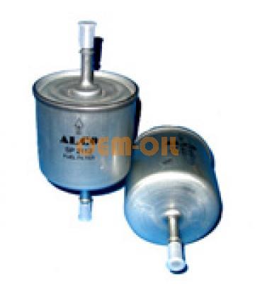 Фильтр топливный SP-2112