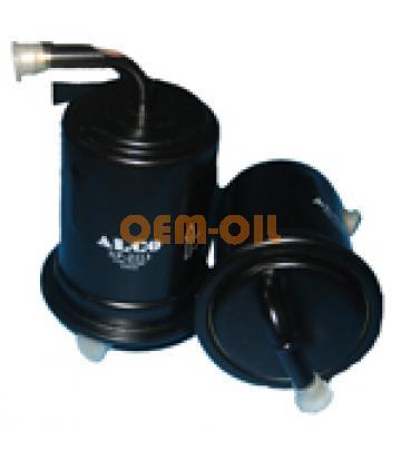 Фильтр топливный SP-2113