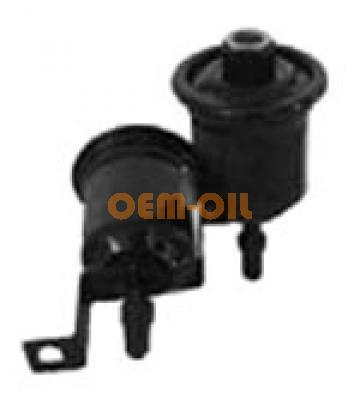 Фильтр топливный SP-2119