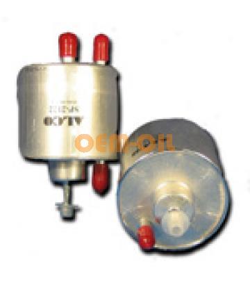 Фильтр топливный SP-2122