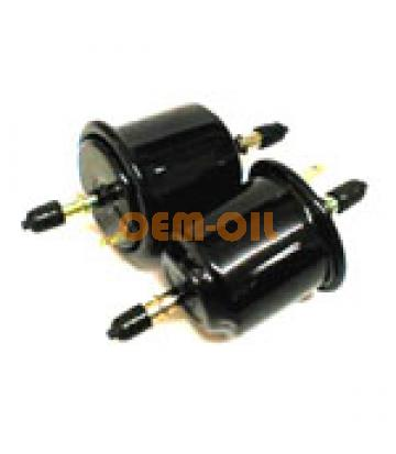 Фильтр топливный SP-2131
