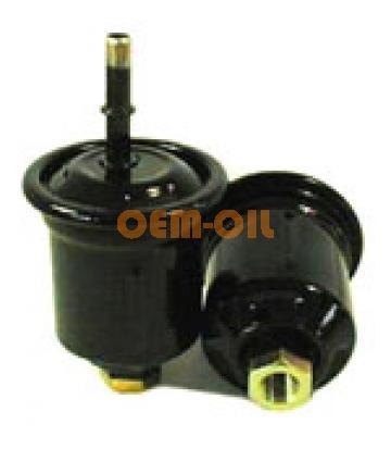 Фильтр топливный SP-2135