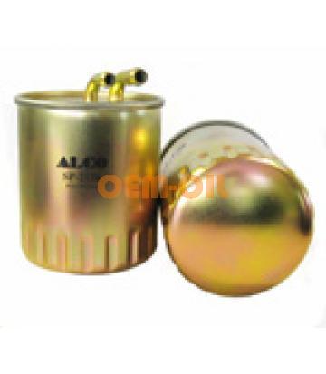 Фильтр топливный SP-2138