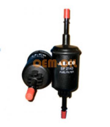 Фильтр топливный SP-2143