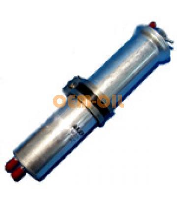 Фильтр топливный SP-2153