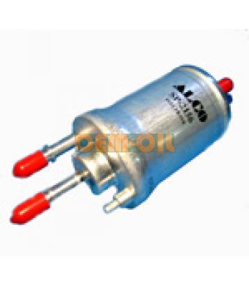 Фильтр топливный SP-2156