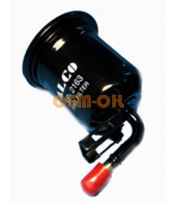 Фильтр топливный SP-2163