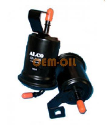 Фильтр топливный SP-2169