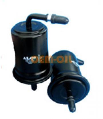 Фильтр топливный SP-2173