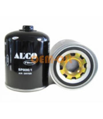 Фильтр воздушный SP-0800/1