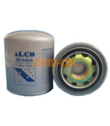 Фильтр воздушный SP-0800/9