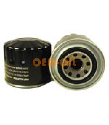 Фильтр масляный SP-0804