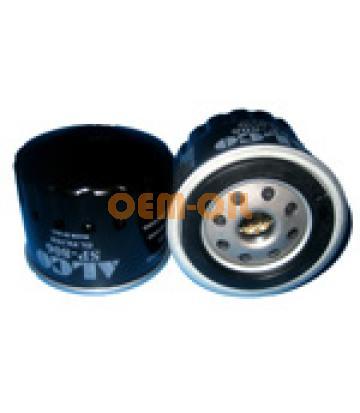 Фильтр масляный ALCO SP-0806