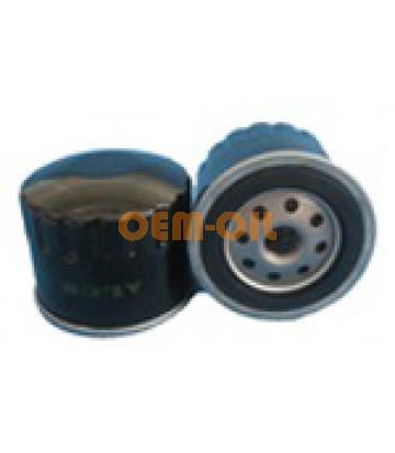 Фильтр масляный SP-0807
