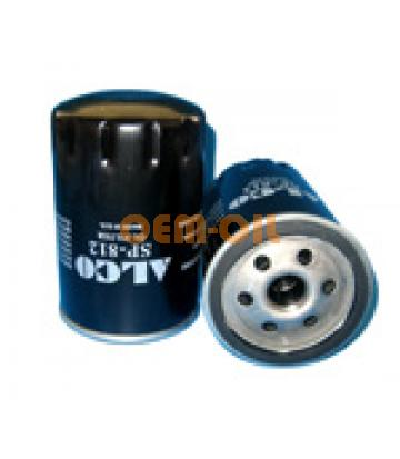 Фильтр масляный SP-0812