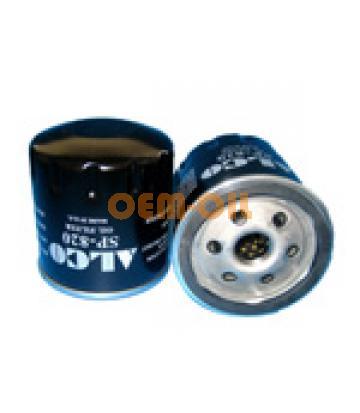 Фильтр масляный SP-0820