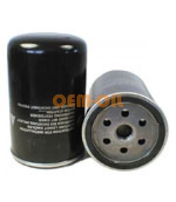 Фильтр топливный SP-0821
