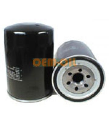 Фильтр масляный SP-0823