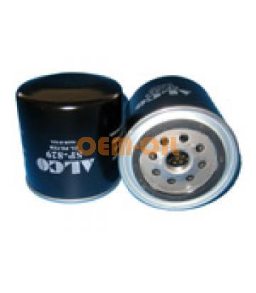 Фильтр масляный SP-0829