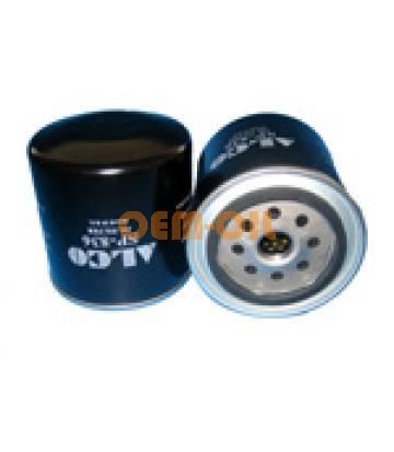 Фильтр масляный SP-0836