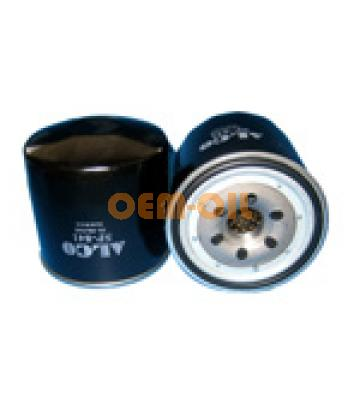 Фильтр масляный SP-0841
