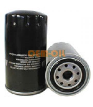 Фильтр масляный SP-0842