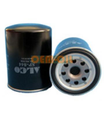 Фильтр масляный SP-0844