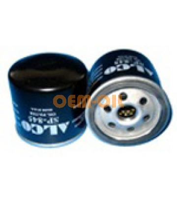 Фильтр масляный SP-0845