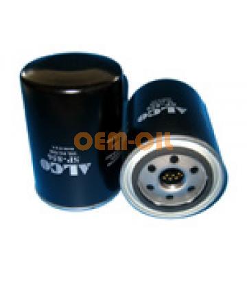 Фильтр масляный SP-0856