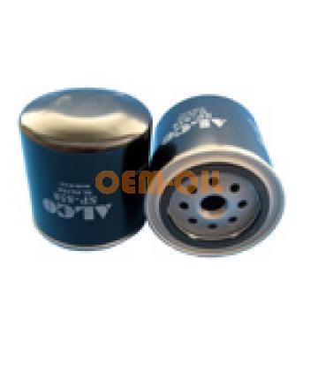 Фильтр масляный SP-0858