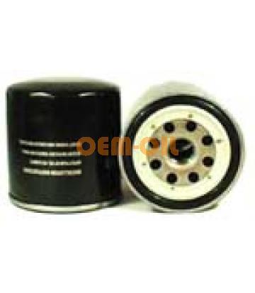 Фильтр масляный SP-0862