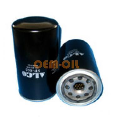 Фильтр масляный SP-0865