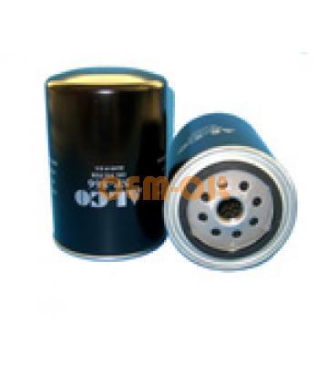 Фильтр масляный SP-0866
