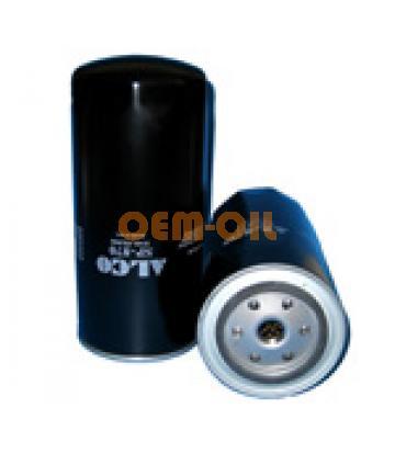 Фильтр топливный SP-0870