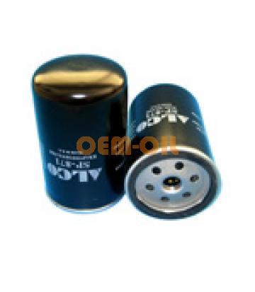 Фильтр топливный SP-0871