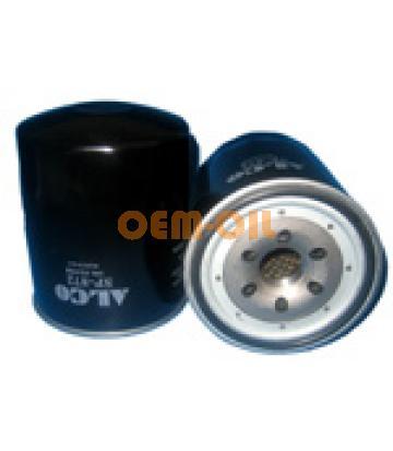 Фильтр масляный SP-0872