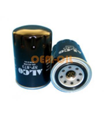 Фильтр масляный SP-0873