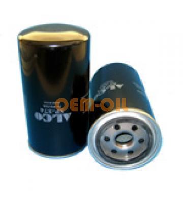 Фильтр масляный SP-0874