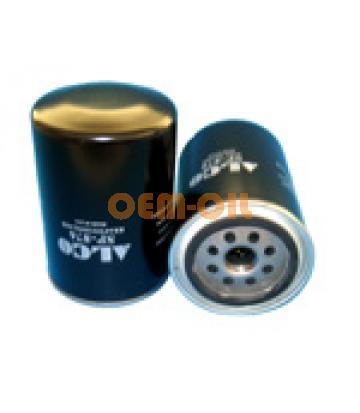 Фильтр топливный SP-0876
