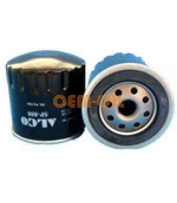 Фильтр масляный SP-0888