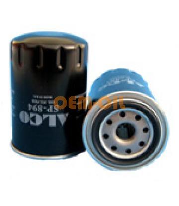 Фильтр масляный SP-0894