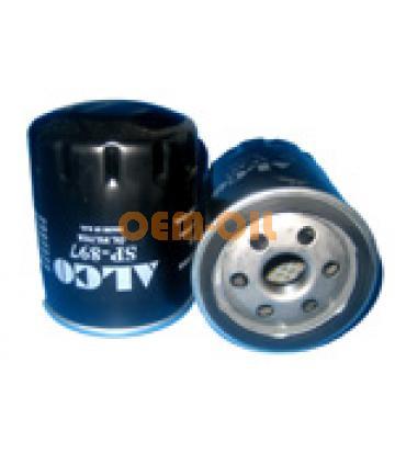 Фильтр масляный SP-0897