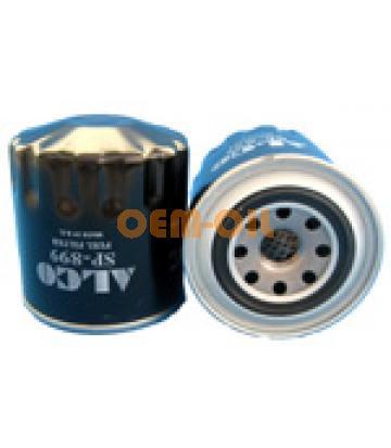 Фильтр топливный SP-0899