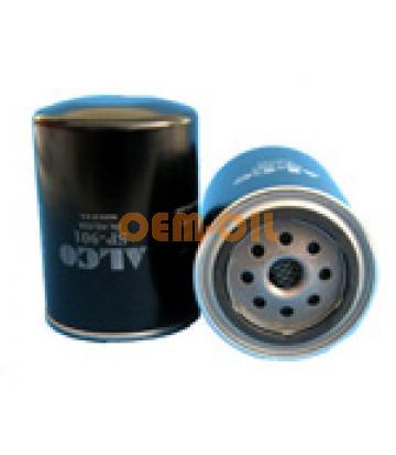 Фильтр масляный SP-0901